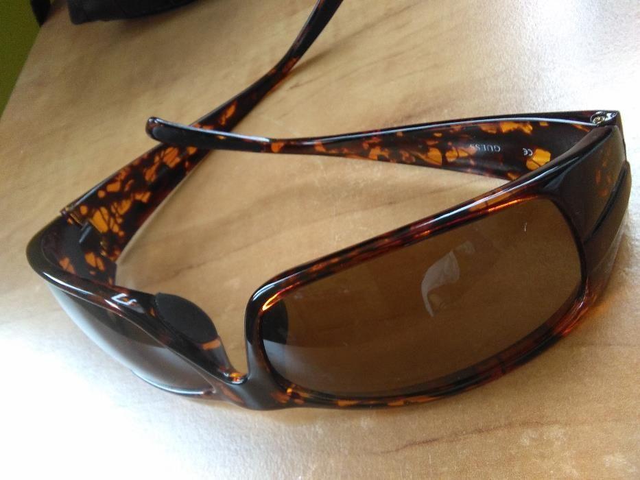 Ochelari de soare Guess GU 6397 TO-1 Tortoise HAVANA men