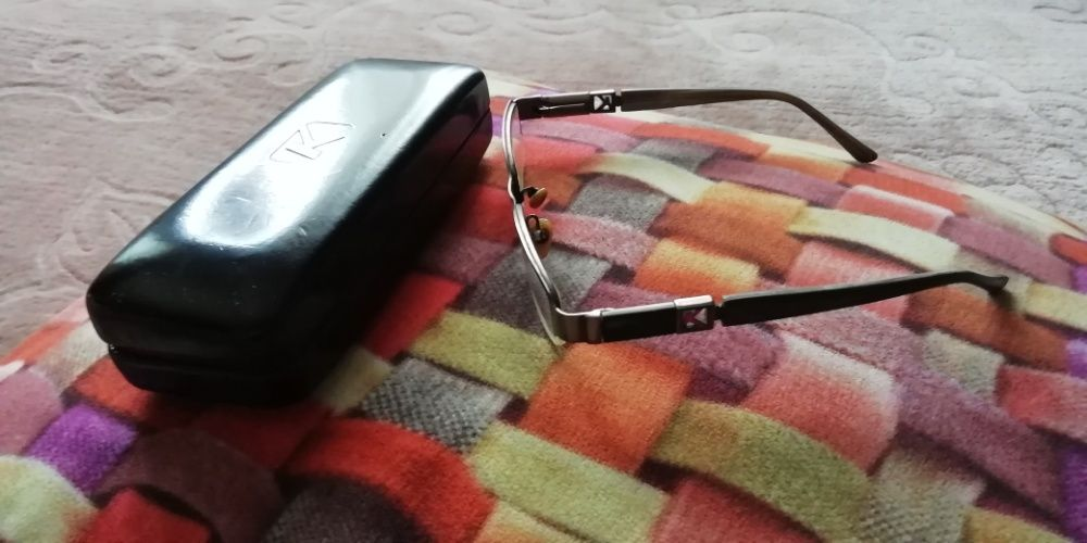 Vând rame ochelari Kenvelo