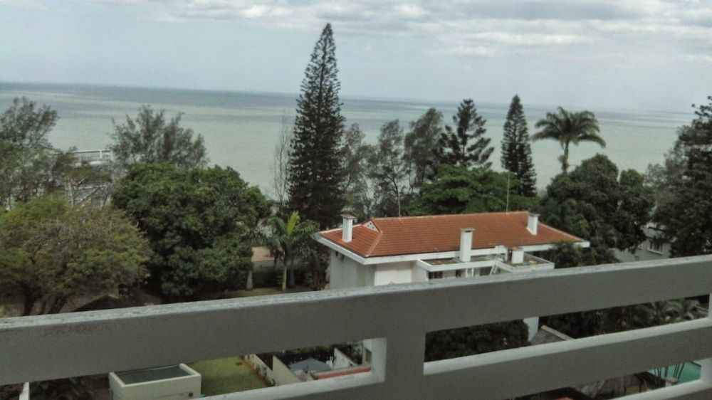 Vende-se luxuoso apartamento t3 com vista panoramica Av julius Nyerere