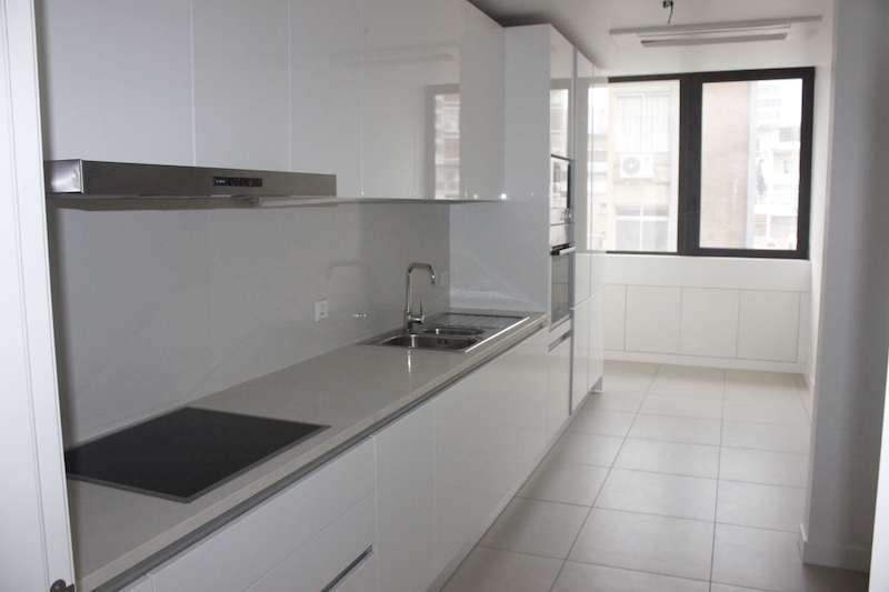 Vende-se Apartamentos T2 No Edifício Vitoria