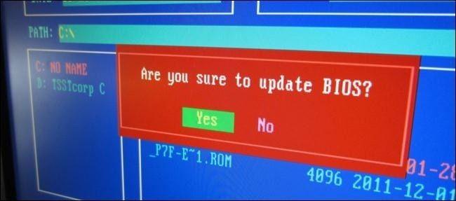 Instalare Windows la domiciliu si alte servicii Iasi - imagine 5