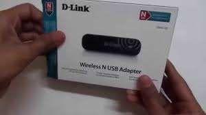 Vendo a minha pen drive wifi usb novo em caixa