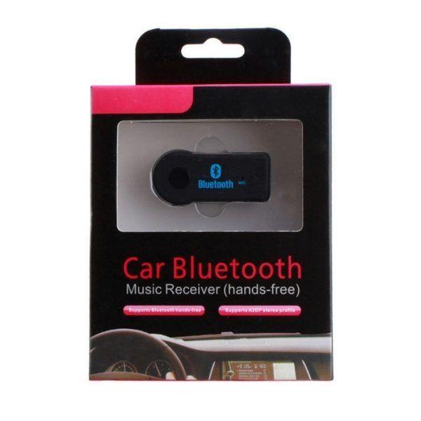 Car bluetooth para carro sem bluetooth
