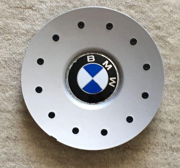capac butuc janta original BMW (Hub cap)