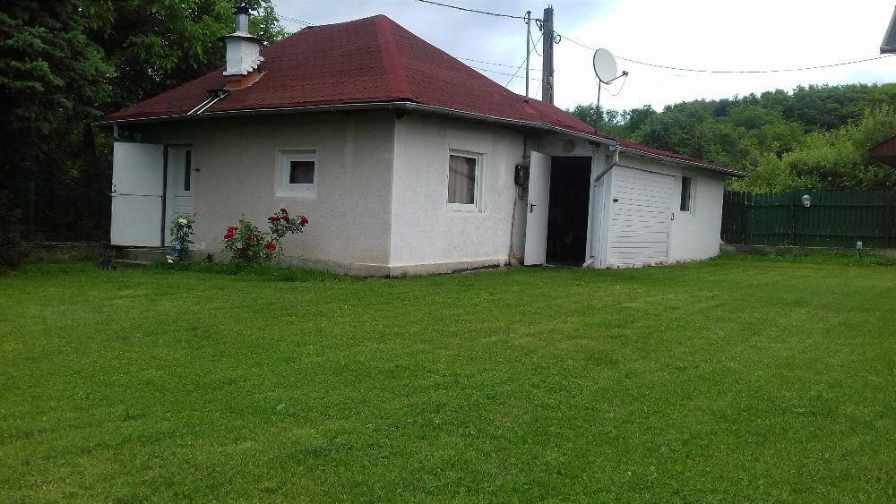 Vanzare  casa  3 camere Arges, Glambocelu  - 60000 EURO