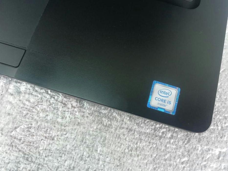 DELL Latitude 6th Geração Intel® Core i5 - 6300U™