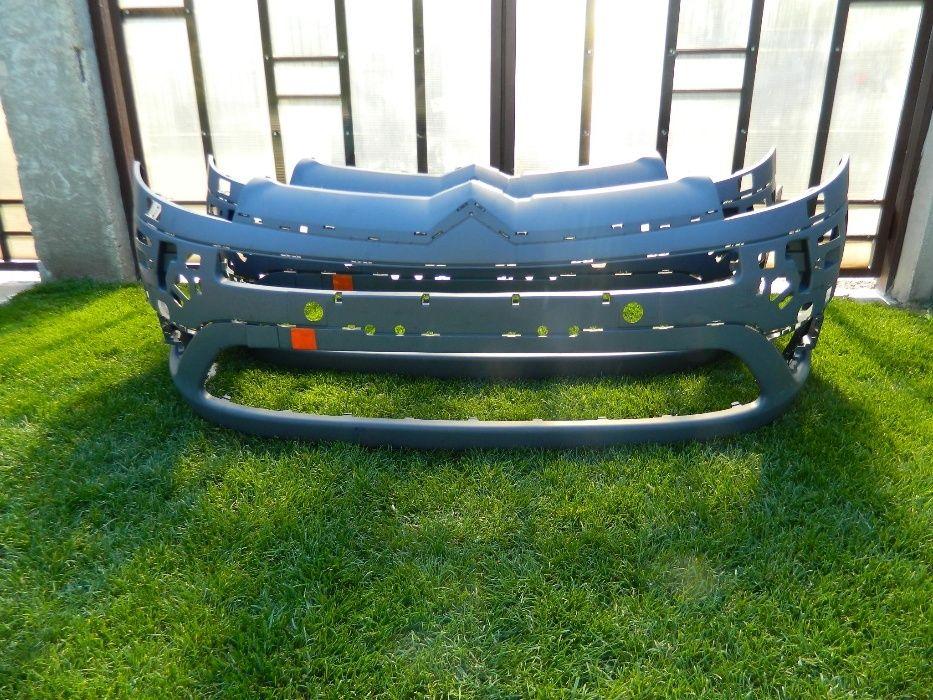 Bara fata Citroen C4 Grand Picasso 2005-2009 cod: 9654196177