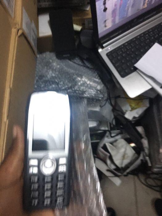 Telefone cisco iP 7926