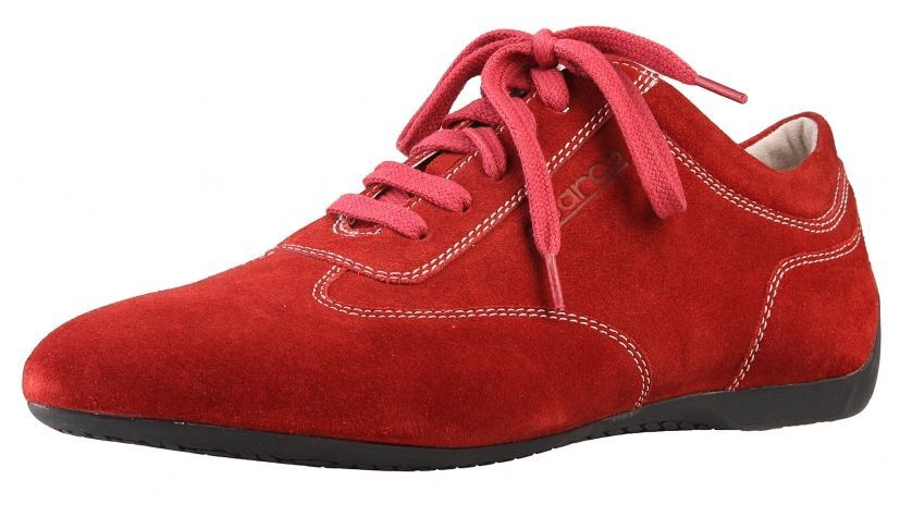 Оригинални обувки маратонки SPARCO IMOLA различни размери