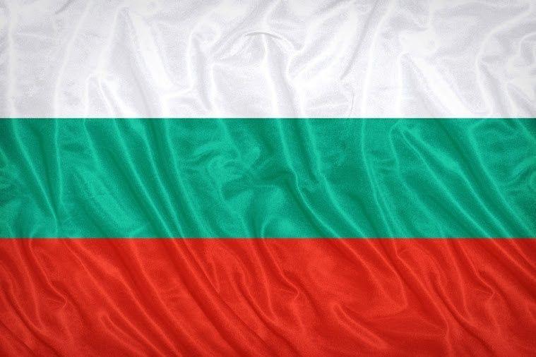 Голямо Знаме, трикольор, флаг. 10 метра!