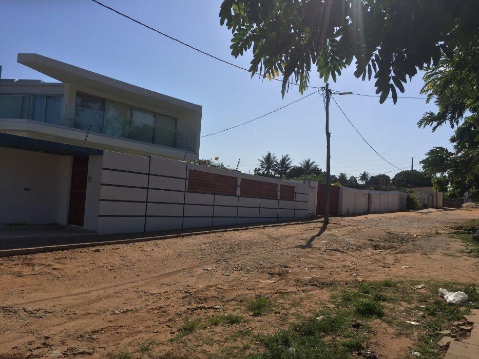 Mahotas 20/70 na Rua da Linha Ferrea.perto da dona alice Maputo - imagem 5