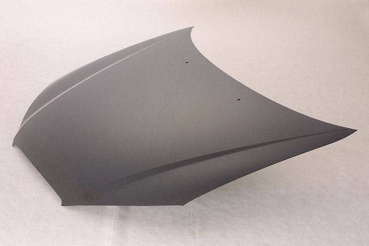Капот на Hyundai Elantra (HD) 07-11