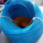 Искусственный ротанг Полиротанг Волокно для плетения Ротанговая лента