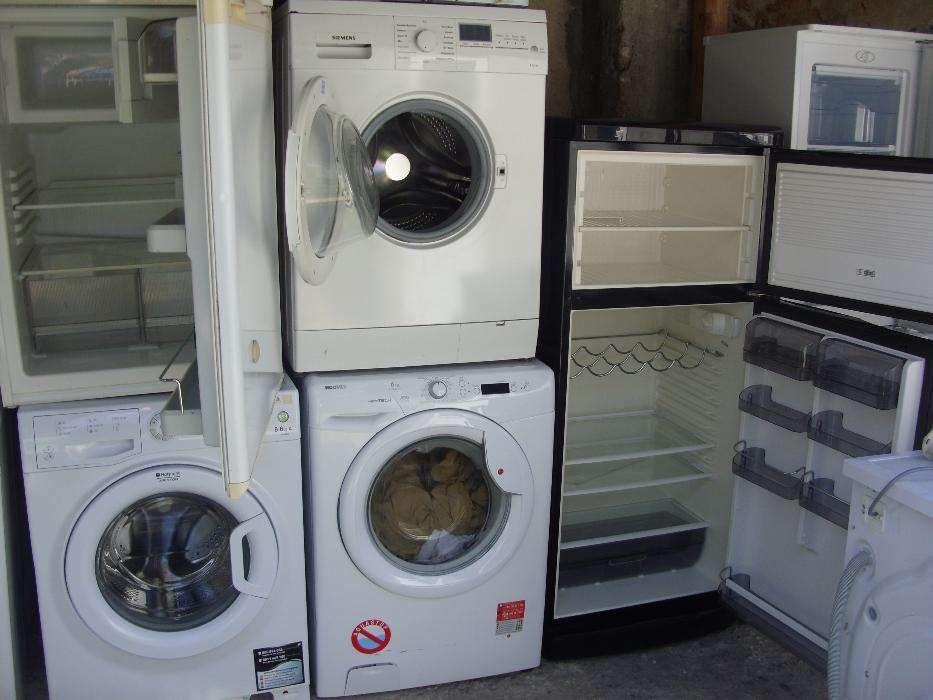 masina de spalat gorene WSM 9