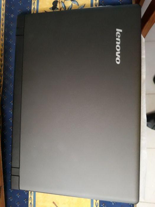 Pc portatíl Lenovo A venda