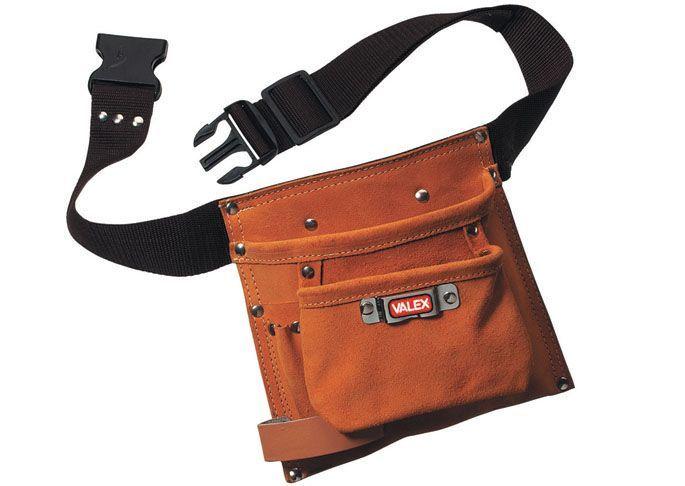 чанта колан за инструменти