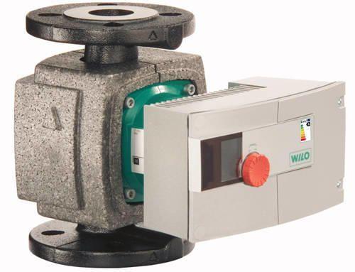 Pompa recirculare industriala wilo stratos 40/1-12