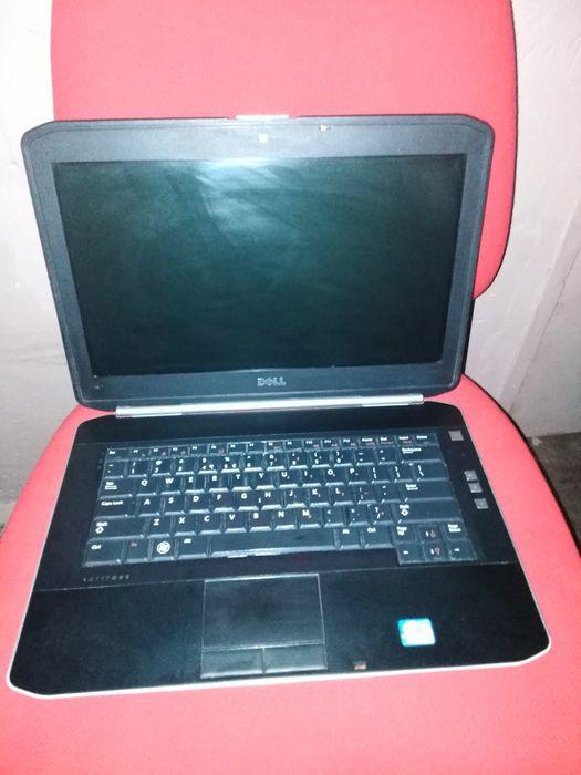 Leptop Dell Intel core i5-2540M Machava - imagem 1