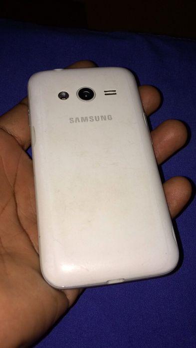 Samsung G-313HU