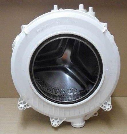 Cuva noua originala masina de spalat Whirlpool