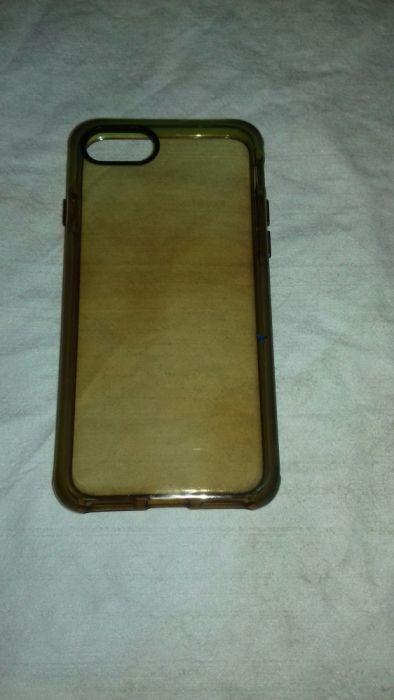 Husa protectie Iphone 7