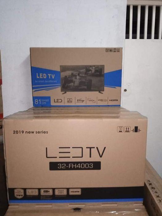 Tv Samsung 32polegadas HD