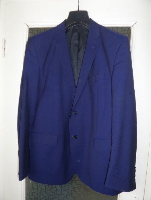 Costum Barbatesc cumparat (Bigotti)