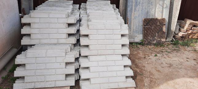 Фибробетон в казахстане тулачермет бетон