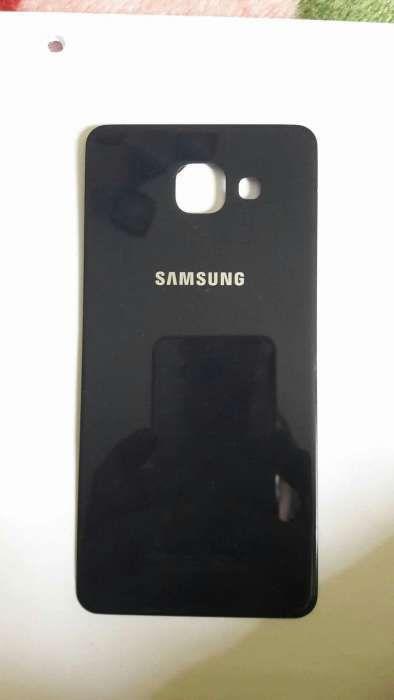 Samsung A5 2016 pentru piese