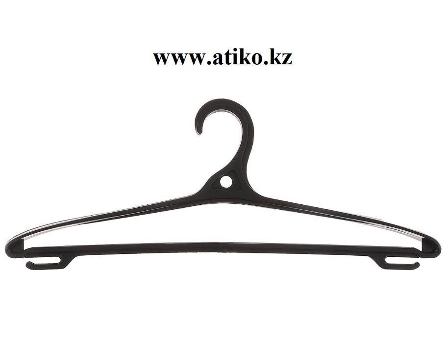 Вешалка для одежды 44-46 размера