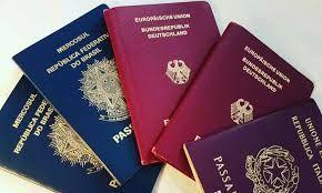 Relacões publico com muita experiencia em assuntos migratório. Sambizanga - imagem 1