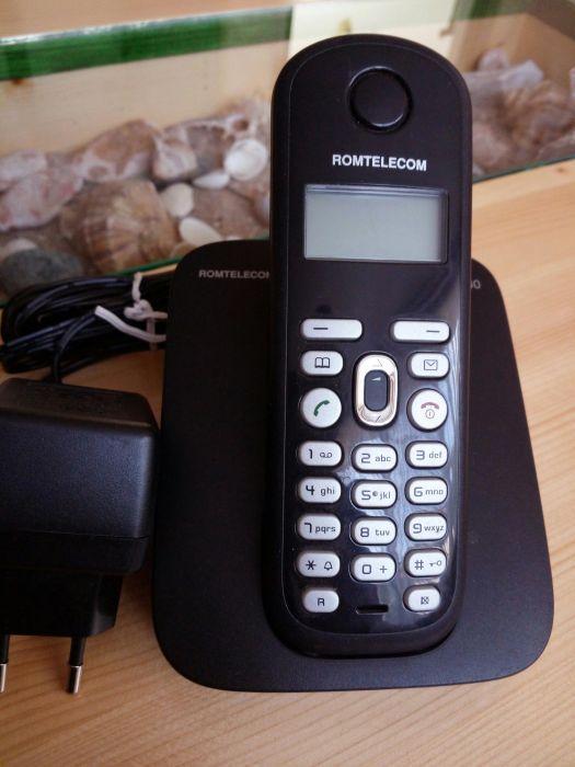 Telefon fix GIGASET A180
