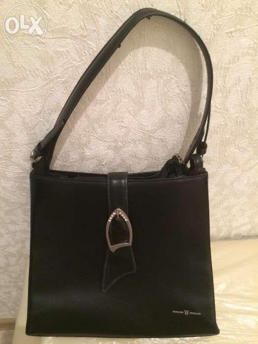 продам женские сумочки стильные