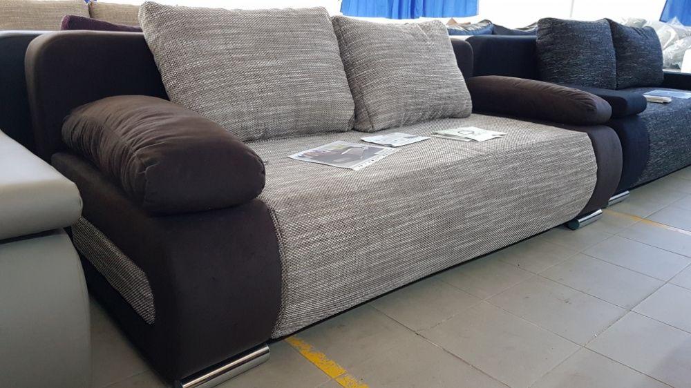 Canapea extensibilă NOUĂ