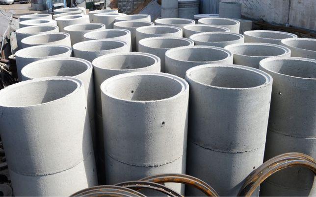 Бетон купить уральск замедлитель схватывания бетона гель купить