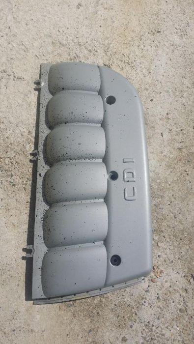 Капак за двигател Мерцедес W220