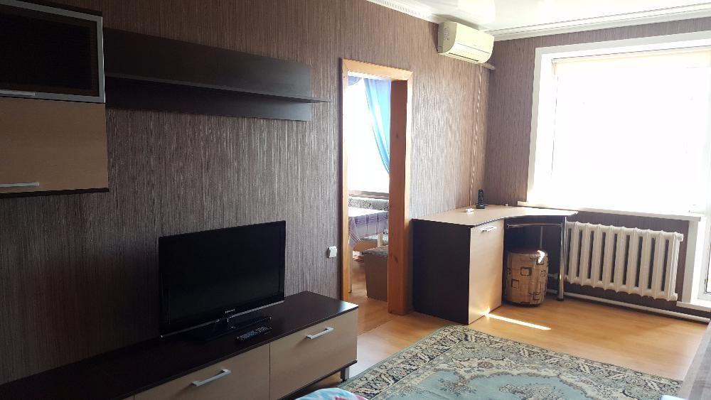 1 - комнатная квартира в районе ТД Артур, ТД Тулпар
