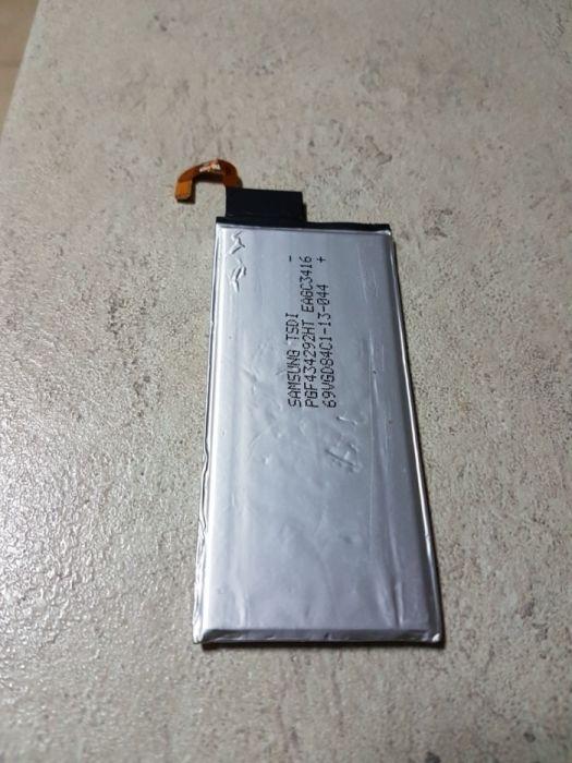 Baterie samsung galaxy S6edge
