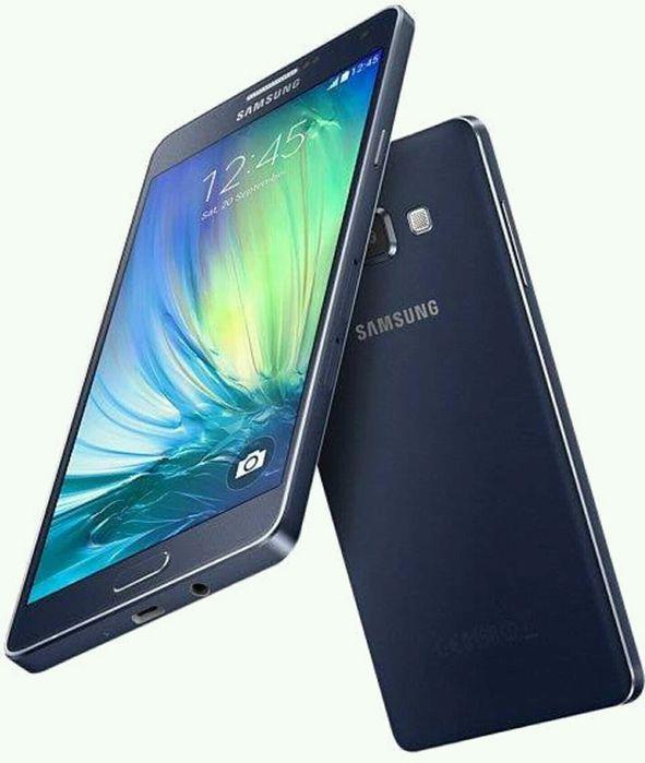 Galaxy A5 original 2chip