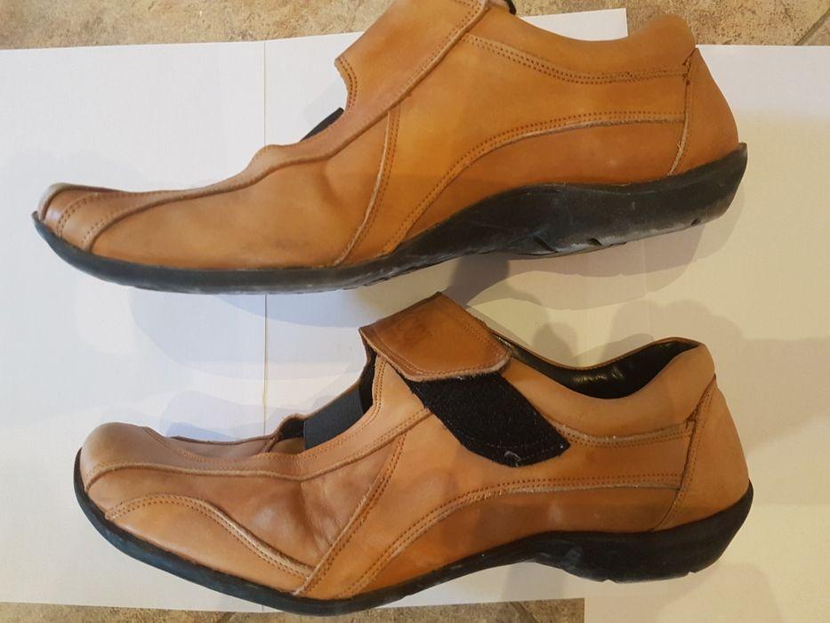 Gucci мъжки обувки 42