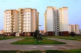 Vende-se um apartamento T5 transpasse no kilamba pronto a entrar