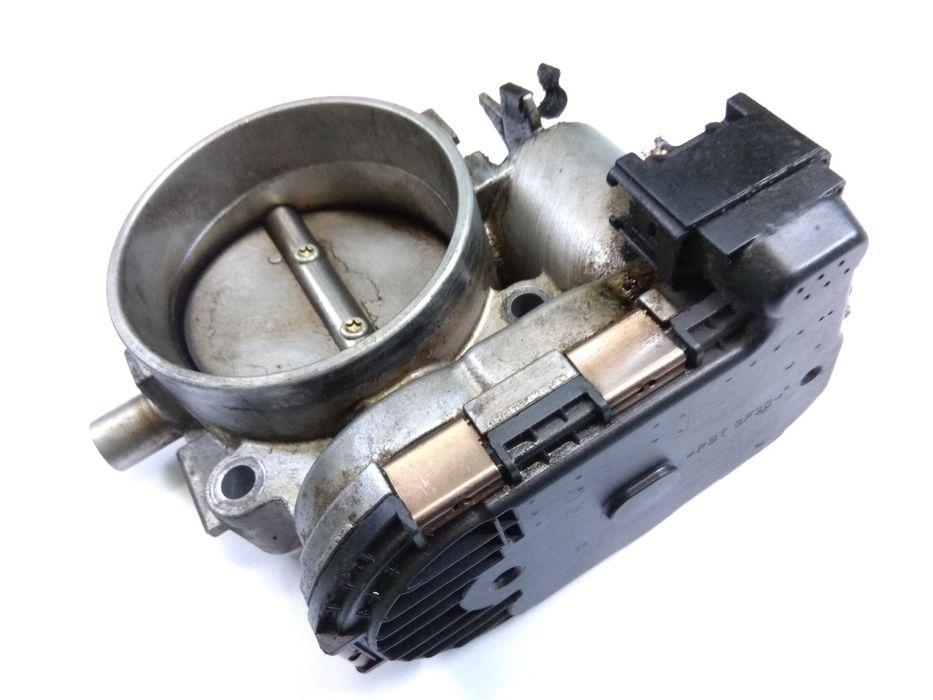 Дросел клапани Мерцедес W163/204/208/209/210/211/220