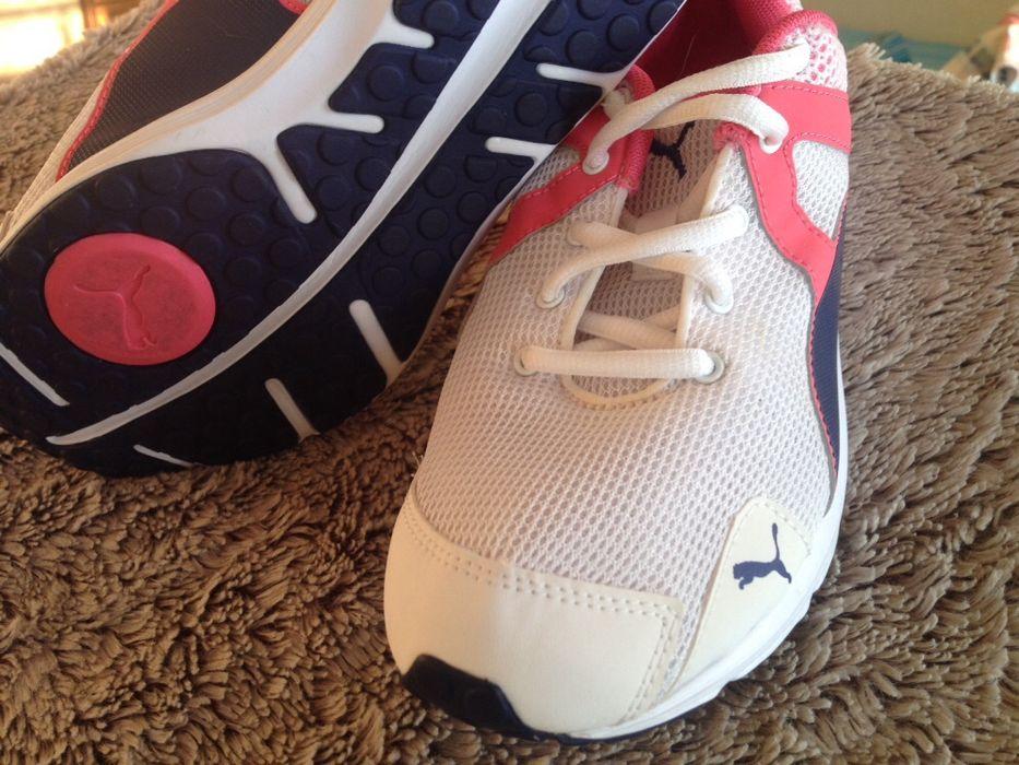 Puma супер леки спортни обувки