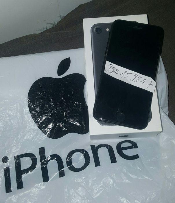 Apple IPhone7 Original 128GB