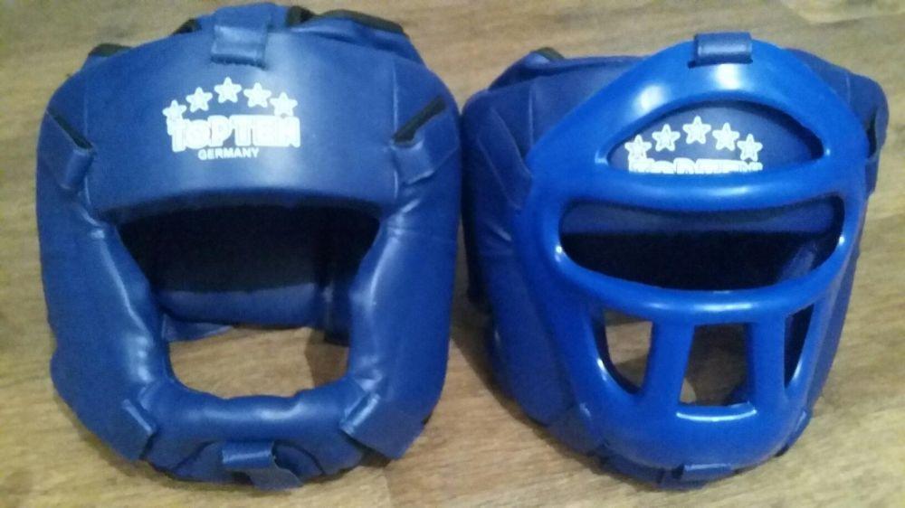 Шлем новые