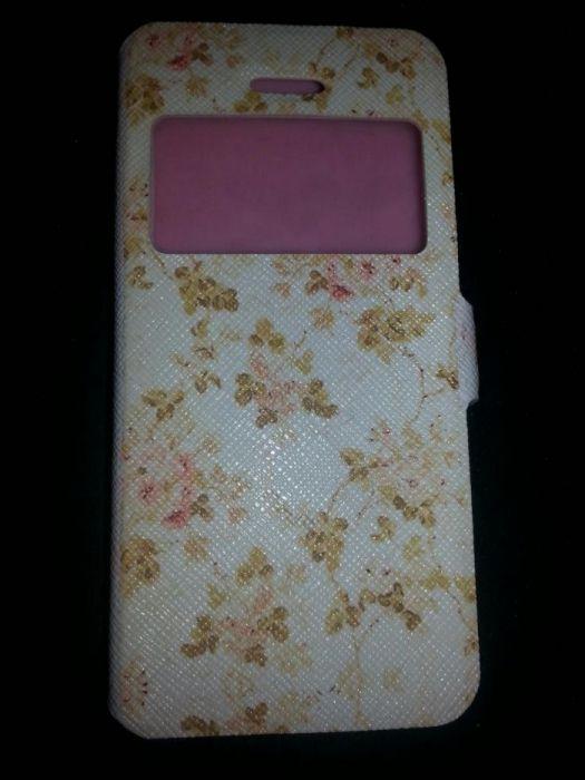 Husa flip iphone 5 / 5s