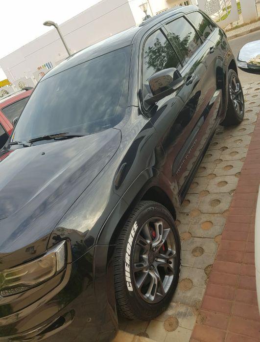 À venda, ótimo carro, modelo V8 gasolina, bem limpo, ñ hesite, liga.