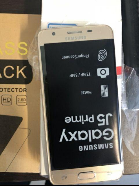 Samsung Glx J5