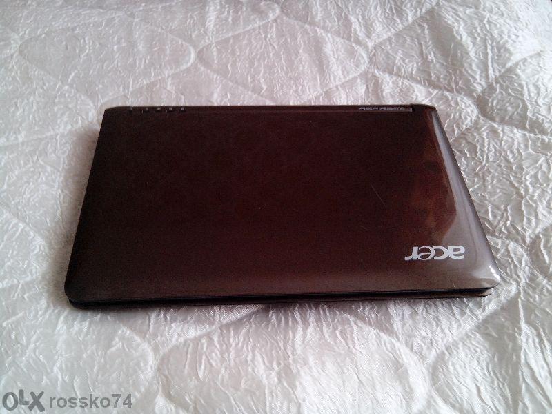 Компютър Acer Aspire One