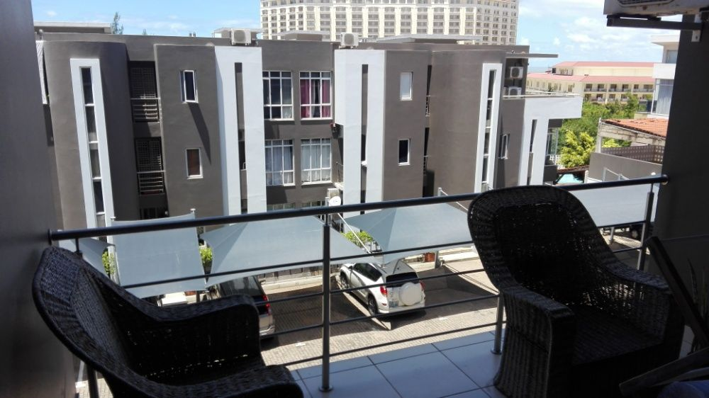 Vende-se: Apartamento T2 no Condominio Sun View